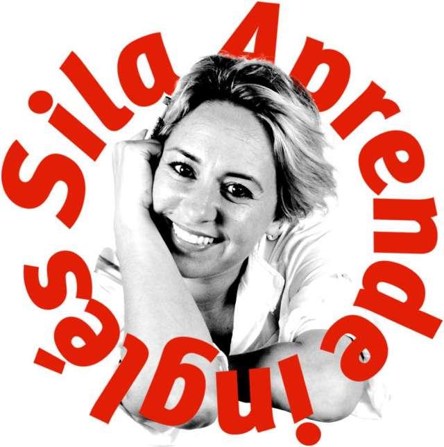 Aprende Inglés Sila blogs de inglés