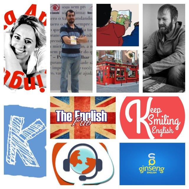 10 Blogs de Inglés que Debes Visitar en 2019
