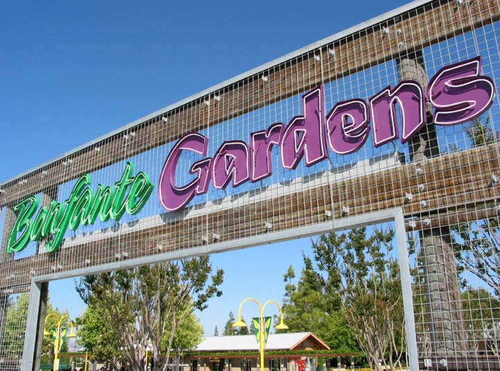 Image Result For Gilroy Gardens