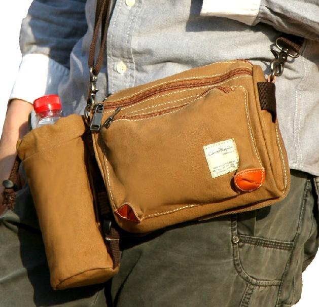 Concealed Carry Backpacks Men