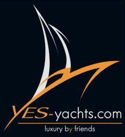yes-yachts-logo