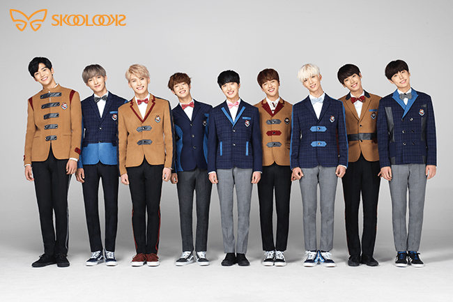 school-looks-sf9