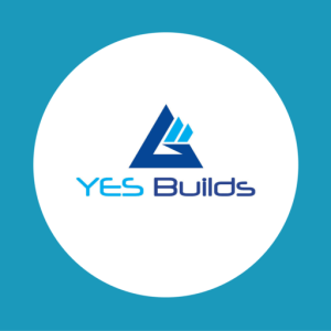 cropped-YESBUILDS-LOGO.png