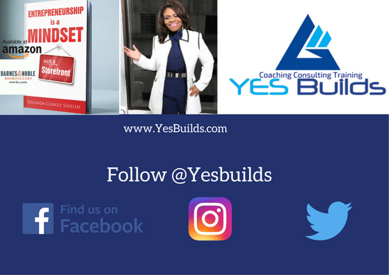 follow-yesbuilds