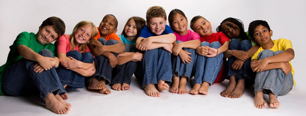 group-of-kids-semi-sm.jpg