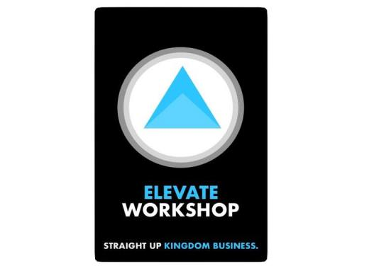 Elevate Workshop