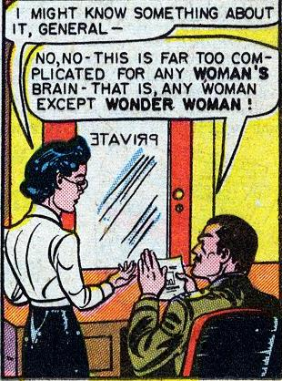 funnycomic_wonderwoman_smart.jpg