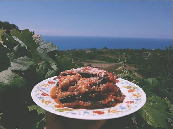 Calabria Travel Experience  Yes Calabria