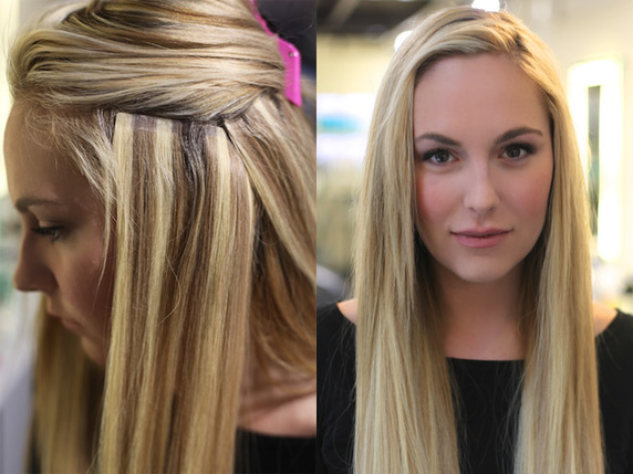 Shrinkies hair extensions pros and cons gallery hair extension braided hair extensions pros and cons images hair extension keratin fusion hair extensions pros and cons pmusecretfo Gallery