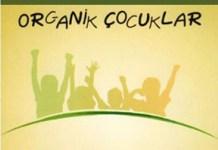 Organik Çocuklar