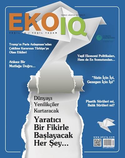 ekoiq-yesilcocuk-haber-kapak
