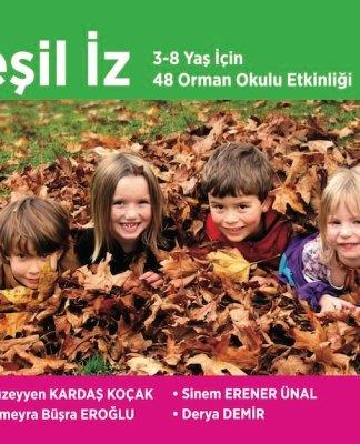 çocuk orman okulu
