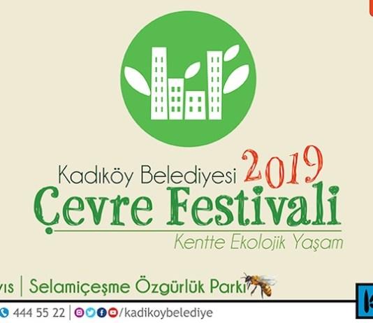 Kadıköy Çevre Festivali