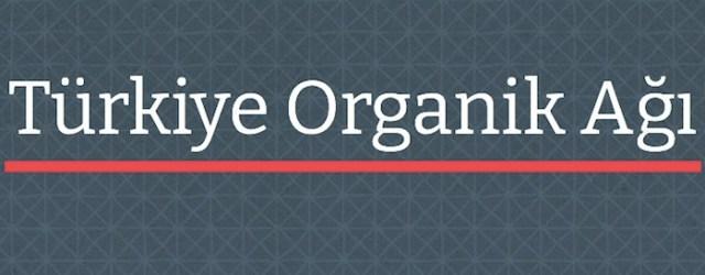 Türkiye Organik Ağı TORA