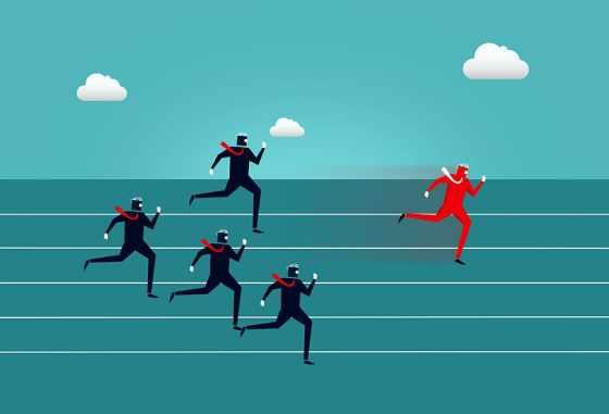 runner-rivalry-career-fast-track.jpg