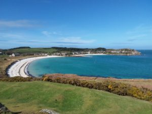 UK's top Holiday Destinations