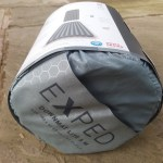 Exped downmat - gifts for hikers