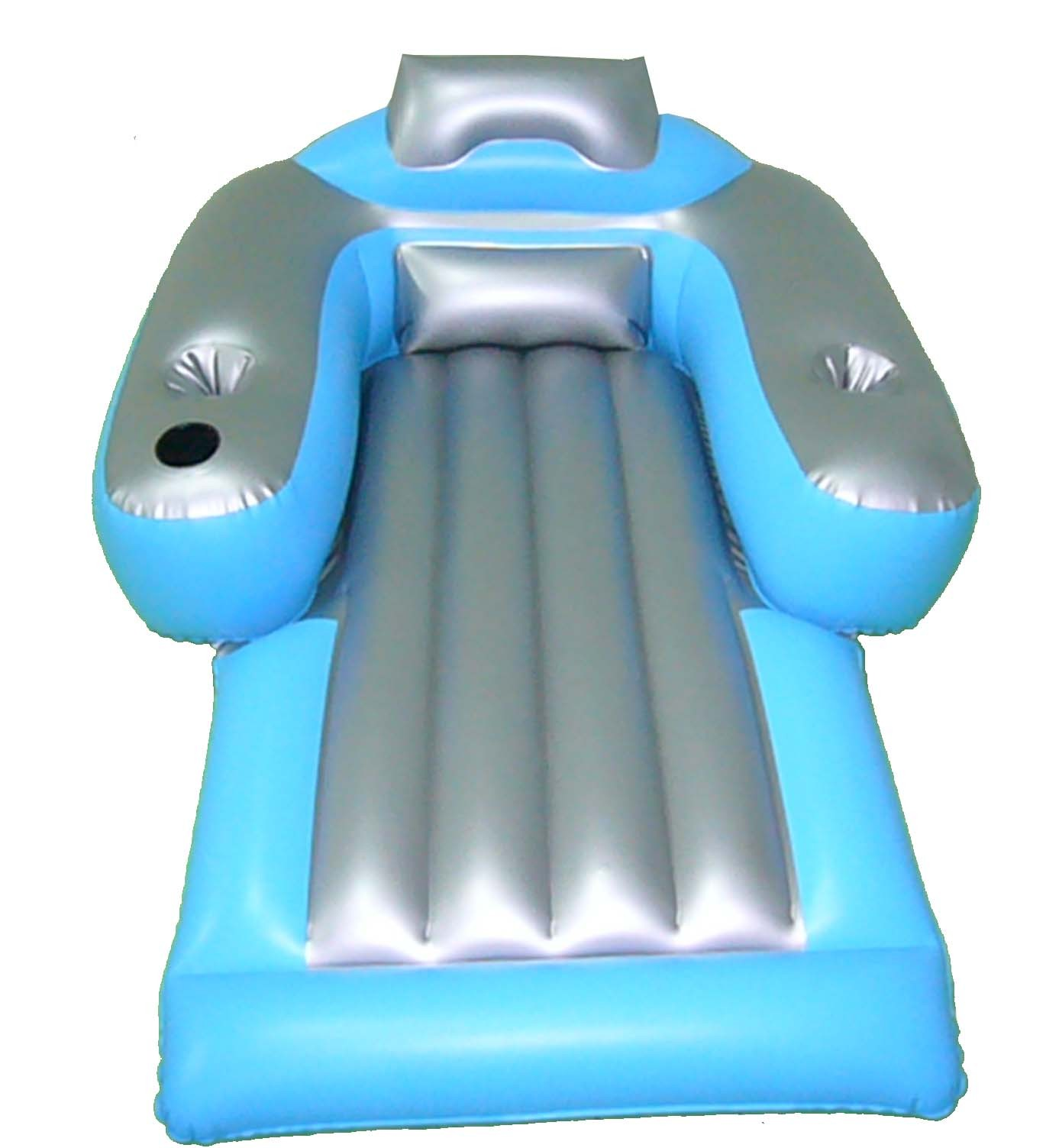 inflatable chairs for adults high chair argos 3 in 1 air mattress and sofa new inflatables