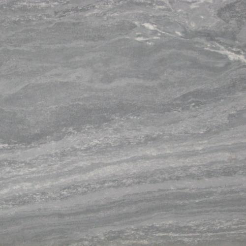 grey marble slab manufacturers,grey marble slab exporters