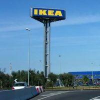 Ikea 1000 Posti Di Lavoro E 5 Nuove Aperture In Arrivo