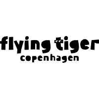 Nuova Apertura Flying Tiger Copenhagen A Bari Le Offerte Di