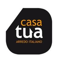 Casa Tua 20 assunzioni al Top Center di Trento  YesLavoro