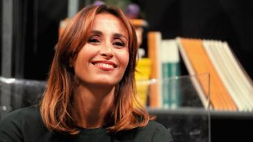 Benedetta Parodi, gli auguri al marito Fabio Caressa: non manca nessuno – FOTO