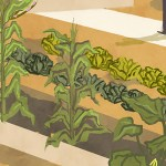 Comic: Why You Should Turn Your Yard Into a Mini-Farm