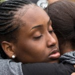 Why Police Violence Against Women of Color Stays Hidden