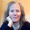 Valerie Schloredt