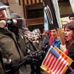 How We Shut Down the World Trade Organization