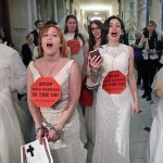 I Turned My Child Marriage Trauma into Activism