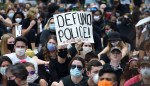Why Police Reform Is Not Enough