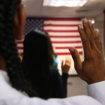 We Can't Talk About Immigration Without Acknowledging Black Immigrants