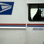 Where the Post Office Goes, So Goes America