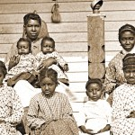 The Everyday Resistance of Enslaved Women