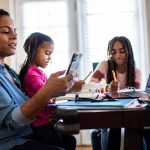 Support for Families Needs to Be Permanent