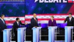 The Debates Were a Mess—but Big Progressive Ideas Were on Stage