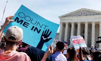 1.citizenship-census-2020-protest.jpg
