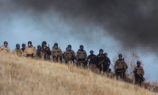 Standing Rock Arrets.jpg