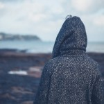 5 Ways Science Says to Handle Difficult Emotional Situations