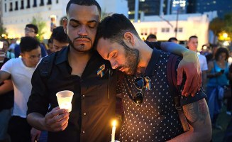 1.pulse-reflection-orlando-vigil.jpg