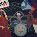 """The Case for a """"Jazz Revolution"""" Against Corporate Capitalism"""