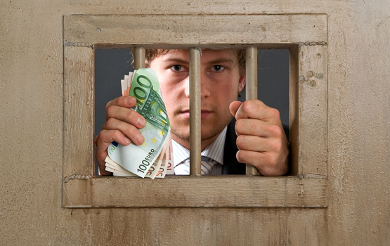 businessman-locked-out-Shutterstock-555.jpg