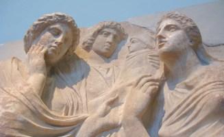ancient-greek-statues-efthimiadis-primary.jpg