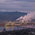 How A Small Town Won an Unlikely Victory Against Big Oil