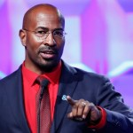 "Van Jones' ""Messy Truth"": We're All a Little Right, and We're All a Little Wrong"