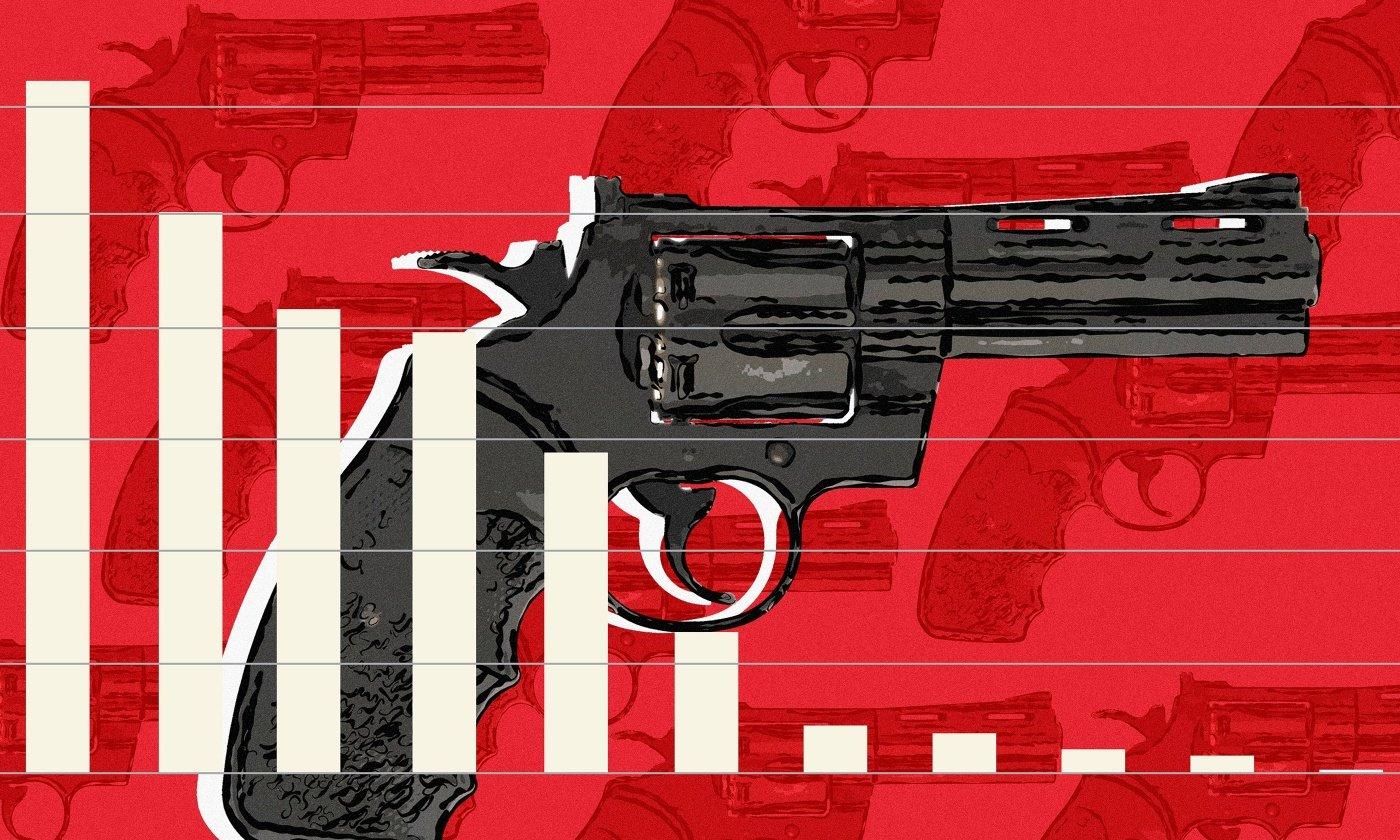 Main Image Gun Research.jpg