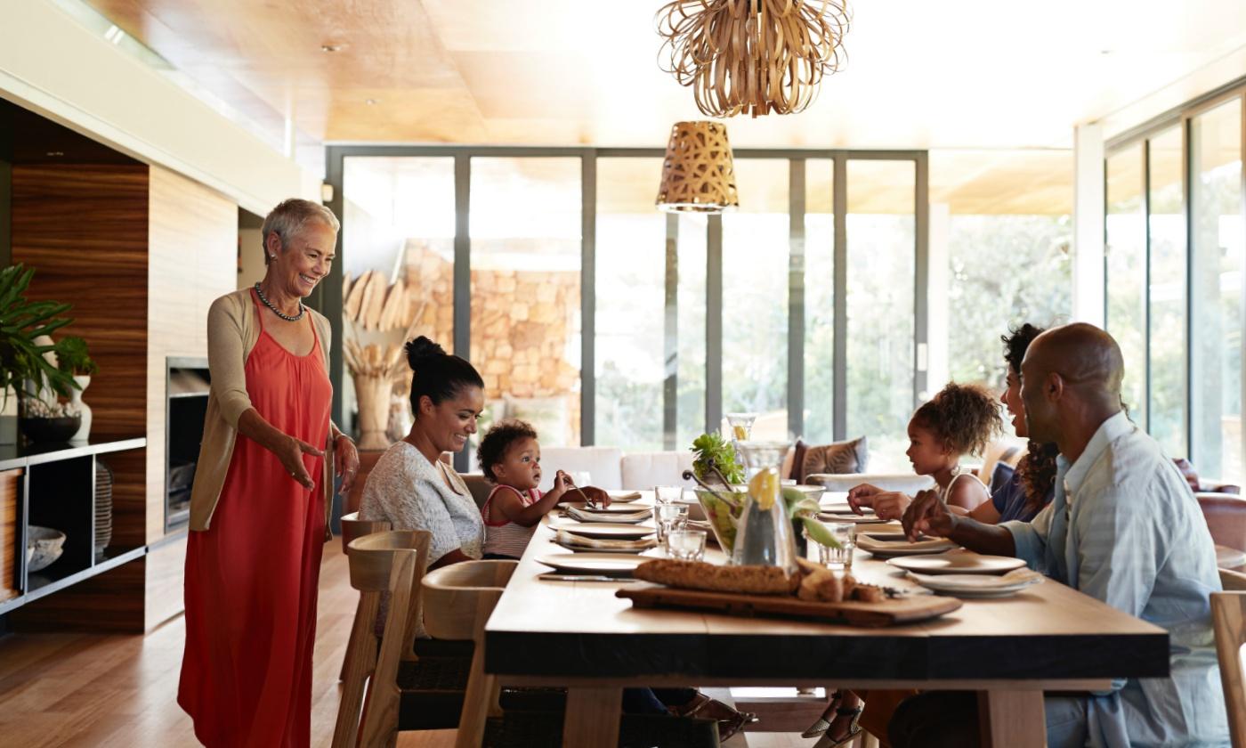 affordable-housing-multigenerational.jpg