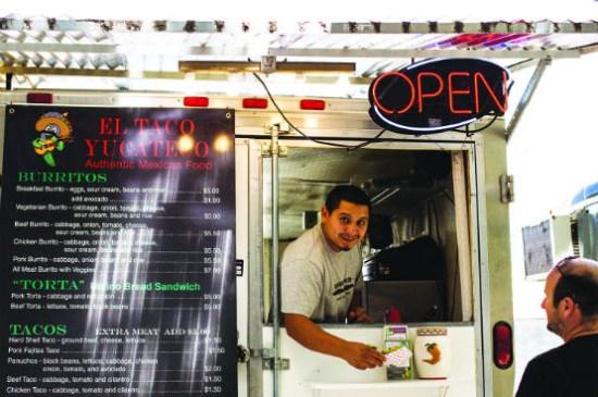 Food Truck Quillen Pic-555.jpg